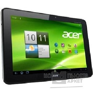 Acer A701
