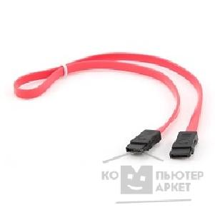 ������ Bion Cable Bion ������ Serial ATA III 50��  [����][BNCC-SATA-DATA]