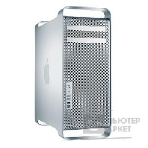 Компьютер Apple Mac Pro One MD770RU/ A 3.2GHz Quad-Core Xeon/ 6GB/ 1TB/ Radeon HD 5770 1GB/ SD-SUN