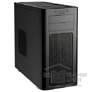 Корпус Fractal Design ARC Miditower R2 [FD-CA-ARC-R2-BL]