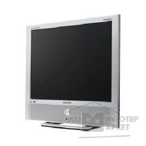 "������� Samsung LCD  19"" SM 932MP USSZ Silver"