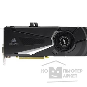 Видеокарта MicroStar MSI GTX 1080 SEA HAWK X