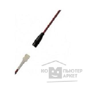 Эра LS-connector-10mm-DU-IP20