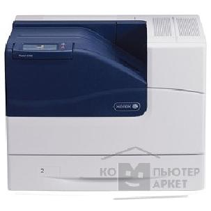 Принтер Xerox Phaser 6700V_N + EU power cord