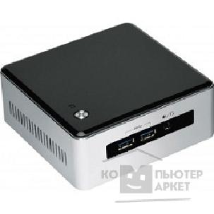 Компьютер Intel NUC Kit NUC5i3MYHE Maple Canyon BLKNUC5I3MYHE