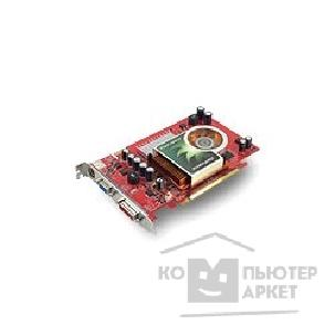 Видеокарта Palit GeForce 7300GT Sonic 128Mb DDR DVI TV-Out PCI-Express OEM