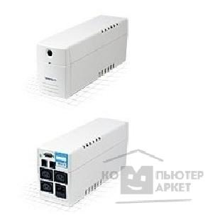 ИБП Ippon 21141  BACK POWER PRO 700