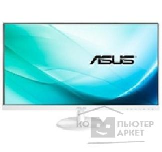 "������� Asus LCD 23"" VC239H-W �����"