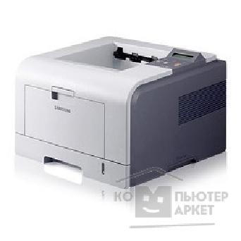 Принтер Samsung ML-3051ND принтер лазерный
