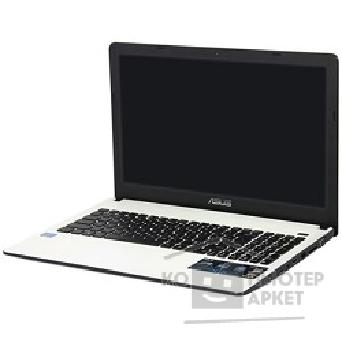 "Ноутбук Asus X502CA ULV987/ 4G/ 320G/ no ODD/ 15,6""HD/ WiFi/ Camera/ Win8/ White [90NB00I2-M00530]"