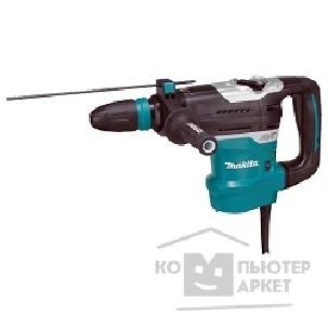 SDS-max Makita HR4013CV Перфоратор SDS-max [HR4013CV]