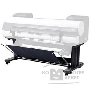 Принтер Canon Printer Stand ST-44 1255B012
