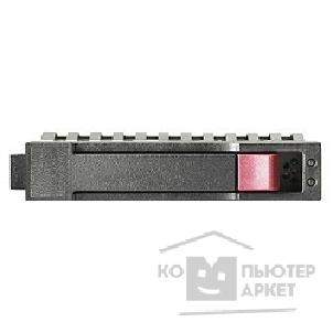 Жёсткий диск Hp 300GB 12G SAS 10K rpm SFF 2.5-inch SC Enterprise 3yr Warranty Hard Drive 785067-B21