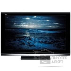 "Телевизор Panasonic LCD TV  37"" TX-R37LX85"