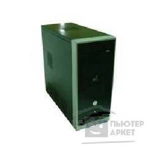 Корпус SuperPower MidiTower SP 6217-CA ATX  350W  USB/ AU/ 24pin/ S-ATA
