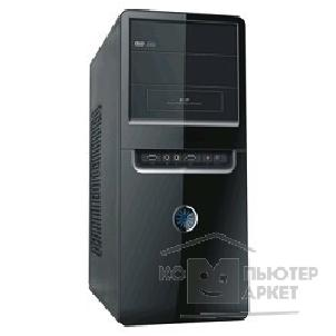 "Компьютер Компьютеры  ""NWL"" C350499Ц-NORBEL Office Standard-Intel i5 4590 / 4GB / 1TB / DVDRW / Win 8.1 Pro"