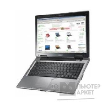 "Ноутбук Asus A8JC T2250/ 512/ 80G/ DVD-SM/ 14.1""WXGA/ SB16/ 56K/ LAN/ CR/ Camera/ WLan A / WXP/ mouse"