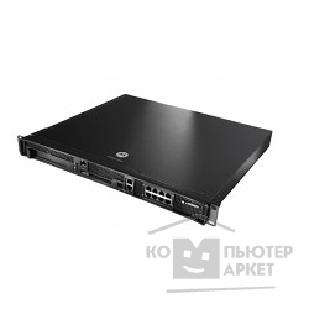 Сетевое оборудование Motorola RFS-6010-10010-WR RFS6000 8 Port Wireless LAN Switch