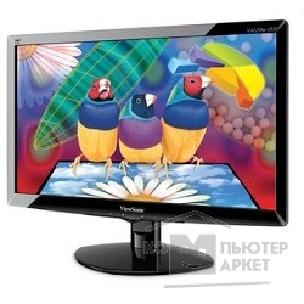 "Монитор ViewSonic LCD  21,5"" VA2238w-LED"