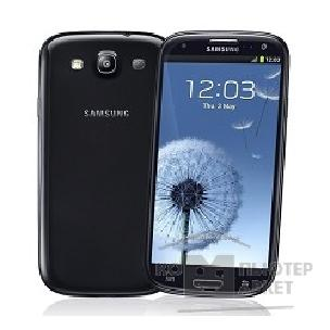 "Мобильный телефон Samsung Galaxy Grand 2 Duos G7102 Black 2 sim, 1.2 ГГц, 5.25"" 720x1280, GPRS+3G+BT3.0+GPS+WiFi, 8Gb+ microSDXC, MP3, FM, Android 4.3 [SM-G7102ZKASER]"