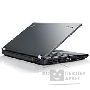 "Ноутбук Lenovo ThinkPad X220 [4290JP3] i5-2540M/ 4G/ 320GB/ WiFi/ BT/ 12.5""/ camera/ W7Pro"