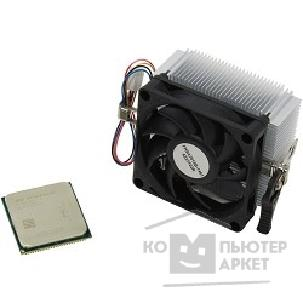 Процессор Amd CPU  A8 X4 7650K BOX BOX