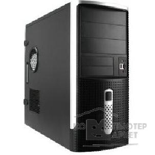 ������ Inwin Midi Tower  EA-001BS Black 350W ATX [1181834/ 6008511]