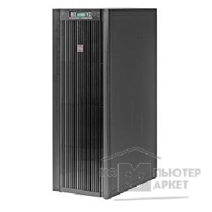 ИБП APC by Schneider Electric APC Smart-UPS VT 20kVA SUVTP20KH4B4S