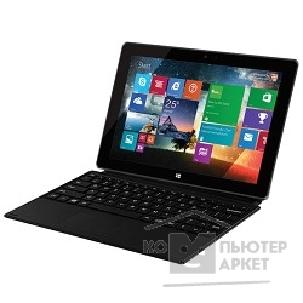 Crown Планшет  CM-B904  1280*800,Intel Baytrail-T 4-ядерный ,Z3740D;1.5ГГц;DDR RAM память: 2GB;Flash память: 32GB;Windows8.1;Wi-Fi: WIFI 802.11b/ g/ n,Bluetooth 4.0,HDMI,USB: Micro USB 2.0,камера:2/ 5 Мп
