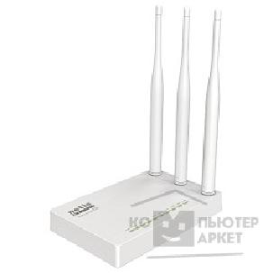 ������� ����������� Netis WF2710 AC750 Wireless Dual Band 2,4���+5��� Router, 3*5dBi �������� ������������� �������, Dual access Russia L2TP, PPTP, PPPoE , IPTV ����� �����, 802.11Q Tag VLAN, ������������� �����