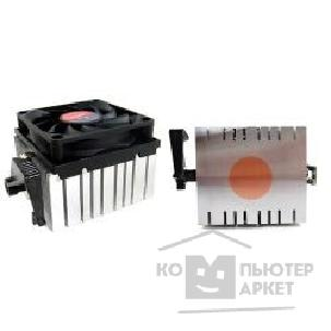 Сooler Speeze EE751S3 KestrelKing II для S754/ S939/ S940/ AM2