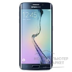 Мобильный телефон Samsung Galaxy S6 Edge SM-G925F 32Gb Black