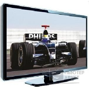 ��������� Philips LCD  32PFL7404H/ 60