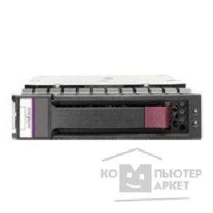 Hp Жесткий диск  72GB 3G SAS 10K SFF SP HDD 434916-001
