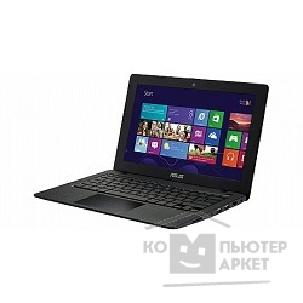 "Ноутбук Asus X200MA Intel N3520/ 4Gb/ 750Gb/ GMA/ 11.6""/ HD/ Touch/ W8/ black/ Cam [90NB04U6-M01280]"