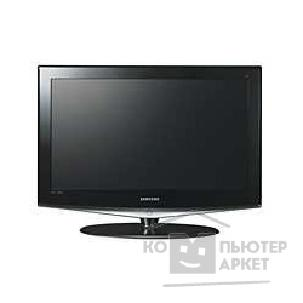 Телевизор Samsung LCD TV  LE26R72B  black