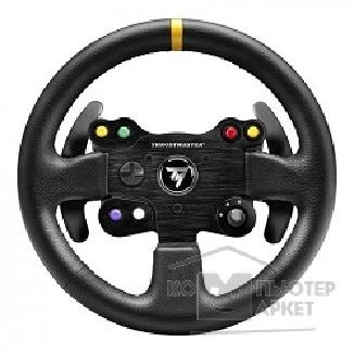 ���� Thrustmaster TM Leather 28GT Wheel Add-On,PS4.XBOX one. PC/ PS3 ������� ������� ������ [4060057]