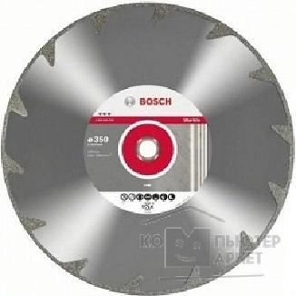 Bosch Bosch 2608602690 �������� ���� Best for Marble125-22,23