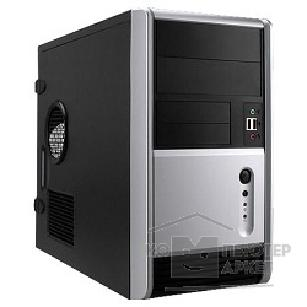 Корпус Inwin Mini Tower  EMR-006BS RB-S450HQ70 H U2AXX mATX [6100453]