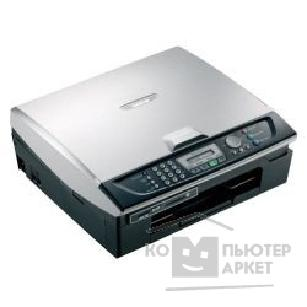 Принтер Brother  MFC-215CR