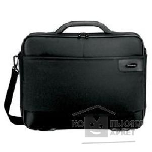 Samsonite Сумка  D38*015*09 17""