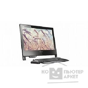 "Моноблок Lenovo ThinkCentre S710 [57319728] black 21.5"" FHD i5-3330S/ 4Gb/ 500Gb/ DVDRW/ DOS"