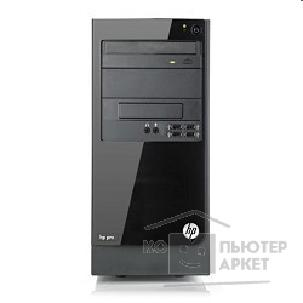 Компьютер Hp LH052EA 3300 Pro MT Intel Core i5-2400S,2GB,500GB,DVD+/ -RW,Card Reader,GigEth,m+k,DOS