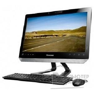 "Моноблок Lenovo IdeaCenter C320 20"" HD+ bl"