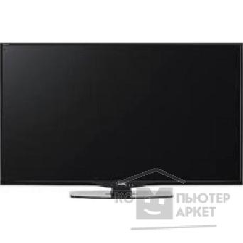 "Телевизор Sharp 60"" LC60LE651RU Aquos black"