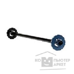 Плоттер Hp 24`` Spindle  for DesignJet 500, 800 C2389A