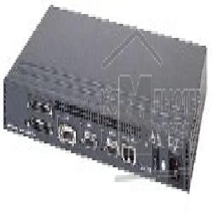 ������� ������������ Cisco 2509-CH= Ethernet/ dual serial/ 8 asynch router