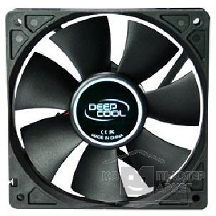 Вентилятор Deepcool Case fan  XFAN 120