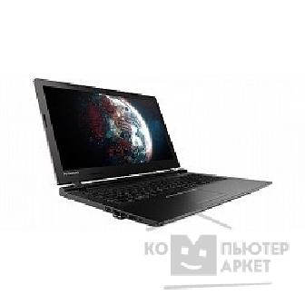 "Ноутбук Lenovo B5010 [80QR002PRK] deep grey 15.6"" HD Pen N3540/ 2Gb/ 500Gb/ noDVD/ W8.1"