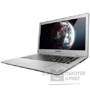 "Ноутбук Lenovo IdeaPad U430p  59404395 i3-4010U/ 4Gb/ 500Gb/ 8Gb SSD/ HD4400/ 14""/ HD/ 1366x768/ Win 8 Single Language/ grey/ BT4.0/ 4c/ WiFi/ Cam"